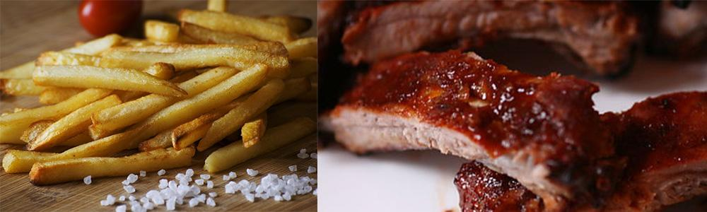 carib grill carte cuisine cr ole grill grillades plats emporter restaurant ville. Black Bedroom Furniture Sets. Home Design Ideas